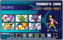 trainer1.png